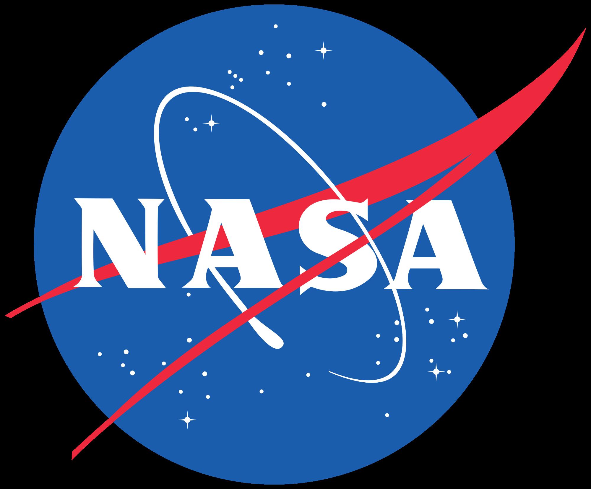2000px-NASA_logo